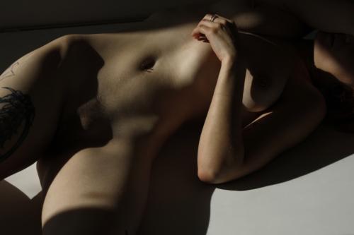 03-2021-site-lingerie nu-16