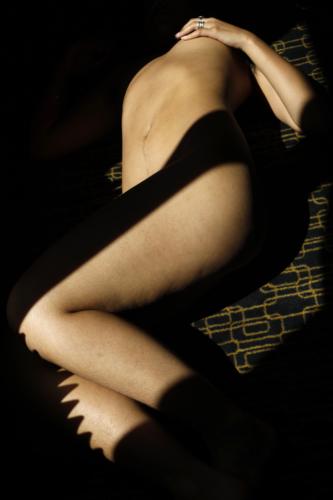 03-2021-site-lingerie nu-28