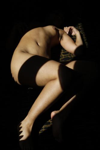 03-2021-site-lingerie nu-29