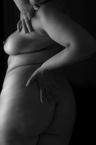 03-2021-site-lingerie nu-37