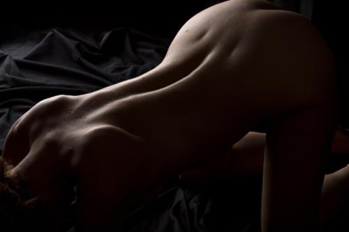 03-2021-site-lingerie nu-53