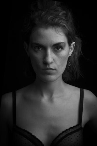 03-2021-site-portrait-14