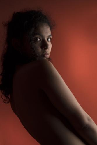 03-2021-site-portrait-21