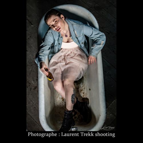 11.Laurent Trekk shooting (1)
