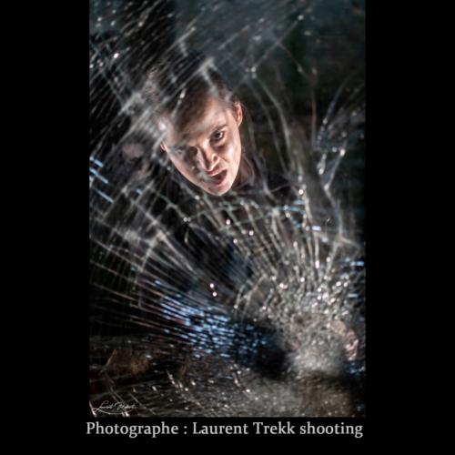 13.Laurent Trekk shooting (2)