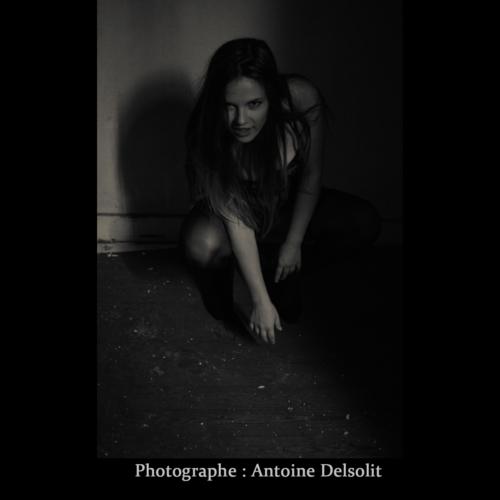 16.Antoine Delsolit (3)