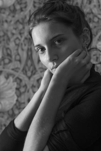 180920-Mathilde-086
