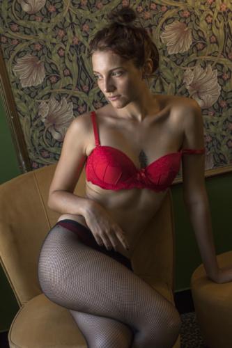 180920-Mathilde-140