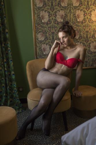 180920-Mathilde-151