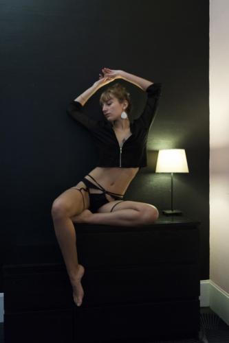 181126-Mathilde-038