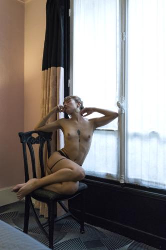 181126-Mathilde-356