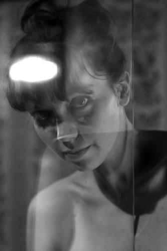 190212-Jeanne Dupuis-384
