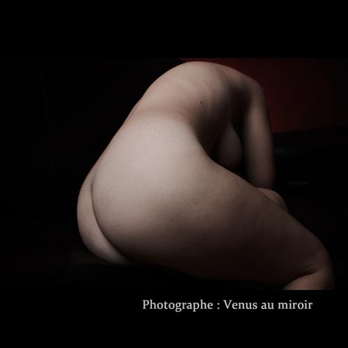 20.Vénus au miroir (4)