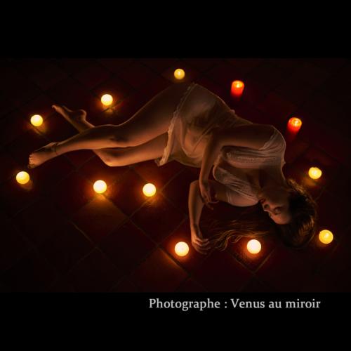 25.Vénus au miroir (3)