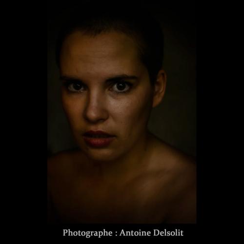 5.Antoine Delsolit (2)