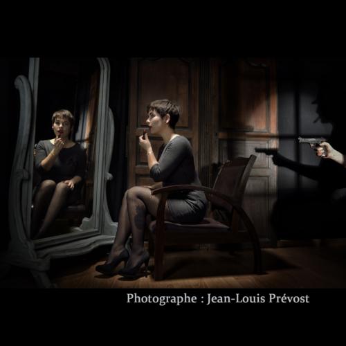 8.Jean-Louis Prevost (2)