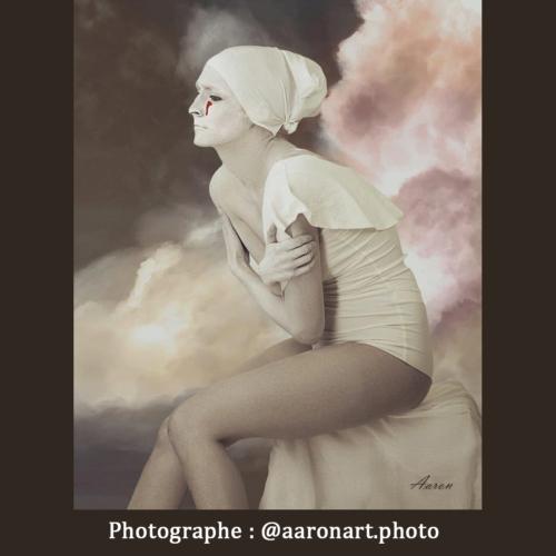 @aaronart.photo bis