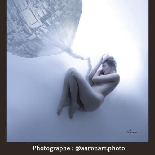 @aaronart.photo