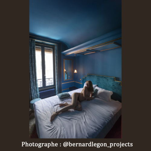 @bernardlegon_projects