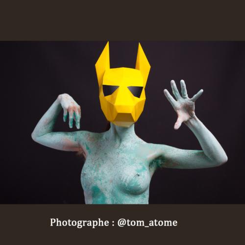@tom_atome
