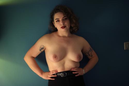 lingerie nu mai 2021-25