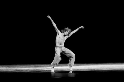 perso-danse-002