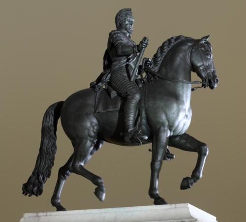 perso-statues-equestres-001