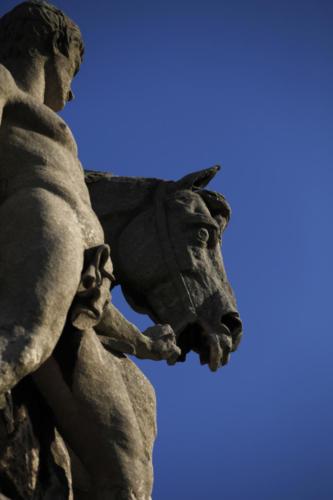 perso-statues-equestres-004