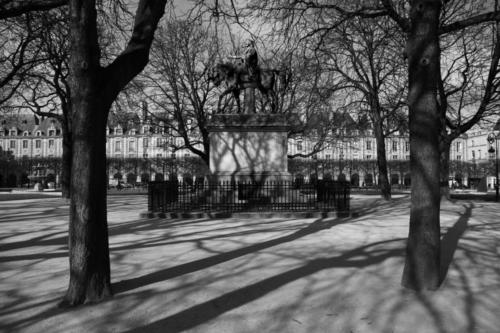 perso-statues-equestres-007