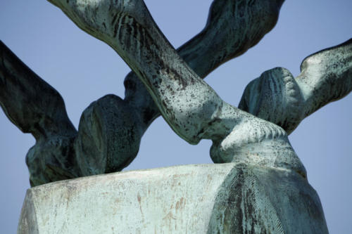 perso-statues-equestres-012