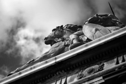 perso-statues-equestres-018