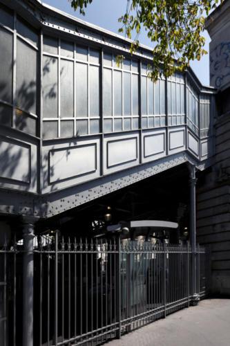 pro-architecture-005