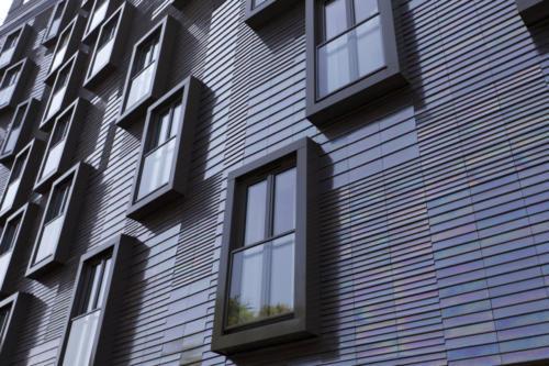 pro-architecture-007