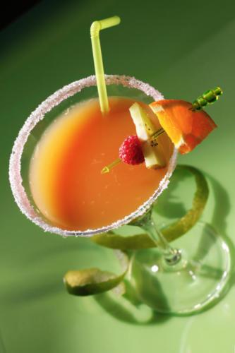 pro-culinaire-boissons-003