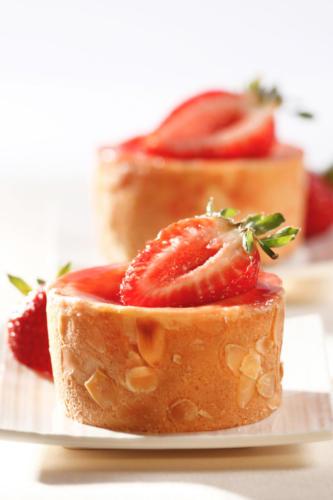 pro-culinaire-desserts-003