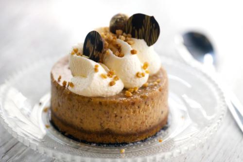 pro-culinaire-desserts-005