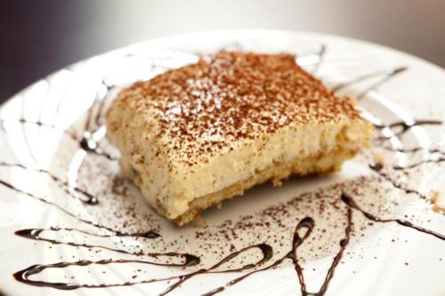 pro-culinaire-desserts-006