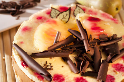 pro-culinaire-desserts-007