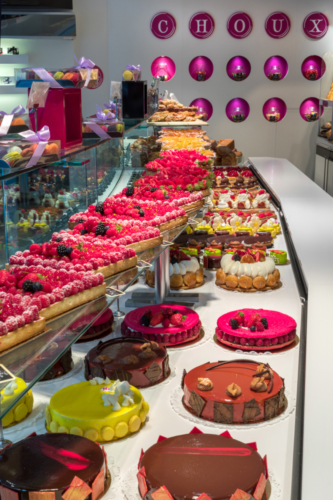 pro-culinaire-desserts-012