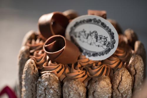 pro-culinaire-desserts-014