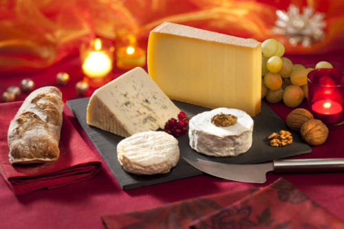 pro-culinaire-fromages-002