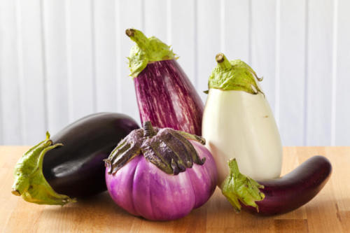 pro-culinaire-legumes-001