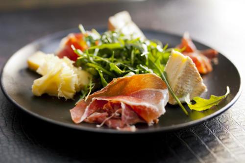 pro-culinaire-plats-007