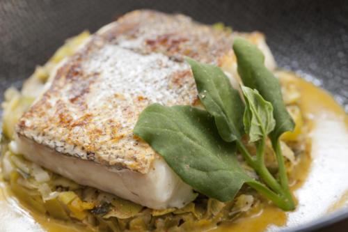 pro-culinaire-plats-012