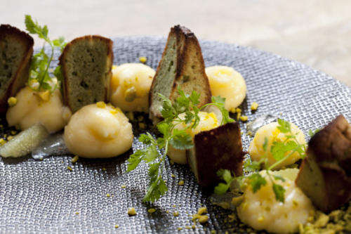 pro-culinaire-plats-015