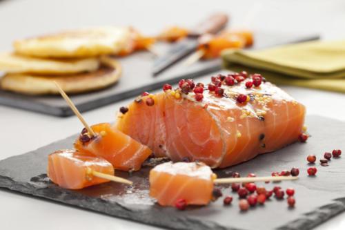 pro-culinaire-plats-016