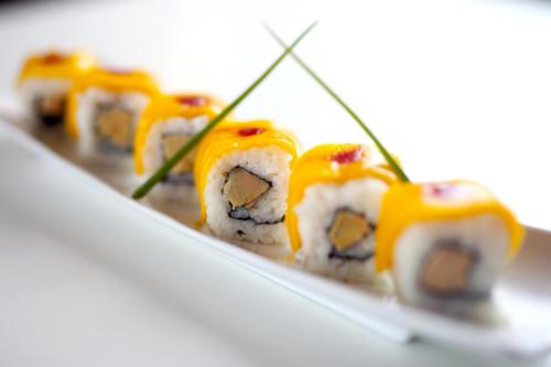 pro-culinaire-plats-017