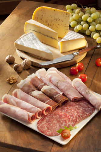 pro-culinaire-plats-018