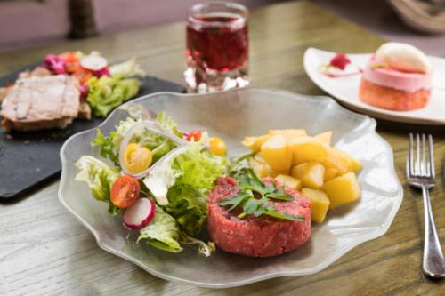 pro-culinaire-plats-022