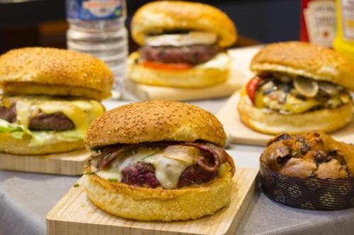 pro-culinaire-plats-023